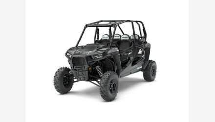 2018 Polaris RZR S4 900 for sale 200676786